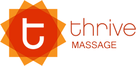 Thrive Massage